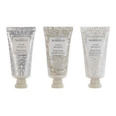 Morris & Co. PURE - Handcreme, mini