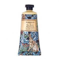 Morris & Co. Handcreme - Blue Forest, 50ml