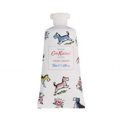 Handcreme - Billie and Friends, Cath Kidston