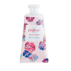 Handcreme - Guernsey Flowers, Cath Kidston