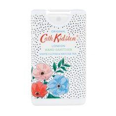 Hand Sanitiser - Posy Bunch, Cath Kidston