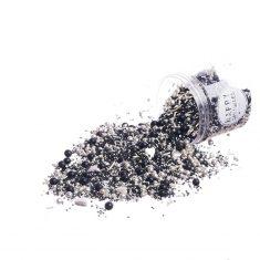 HAPPY Sprinkles - Black Pearl