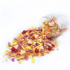 HAPPY Sprinkles - Tutti Frutti