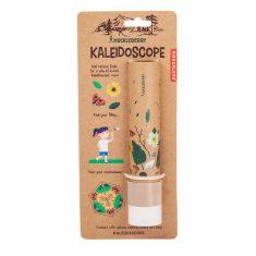 Huckleberry - Kaleidoskop