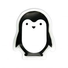 Kälte- & Hitzepack - Pinguin