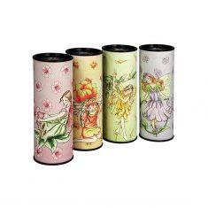 Kaleidoskop - Blumenelfen
