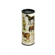 Kaleidoskop - Pferde