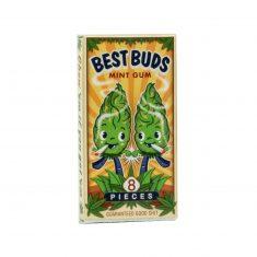 Kaugummi - Best Buds