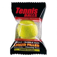 Kaugummi - Fini Riesen Tennis Ball