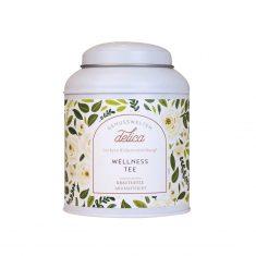 LAUX delica - Wellness Tee, Kräutertee