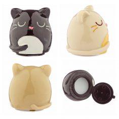 Lippenbalsam - Katze, Feline Fine Cat