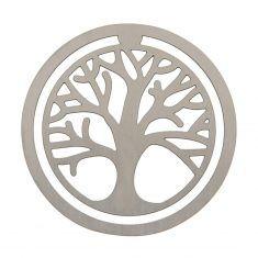 Lesezeichen - Baum des Lebens