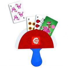 Little Händs - Kartenhalter