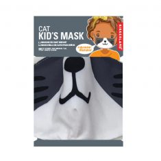 Kinder-Mundschutz - CAT