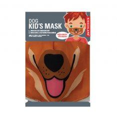Kinder-Mundschutz - DOG