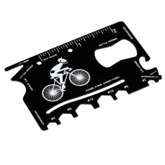 Multitool - Le Bicycle