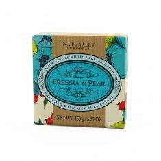 Freesia & Pear, Luxury Soap