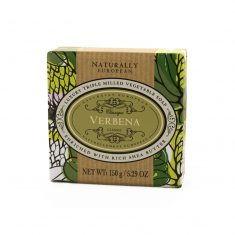 Verbena, Luxury Soap