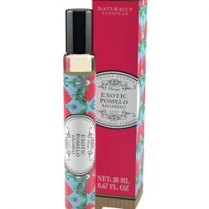 Fragranced Rollerball - Exotic Pomelo