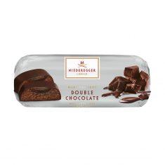 Niederegger Gefülltes Marzipan Brot - Double Chocolate