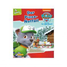Nelson Mini-Buch - PAW Patrol 9