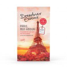 Pflegebad - Paris, Mon Amour!