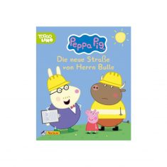Nelson Mini-Buch - Peppa Pig 18
