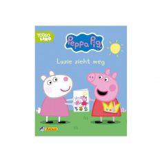 Nelson Mini-Buch - Peppa Pig 20