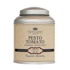 Tafelgut - Pesto Tomato BIO