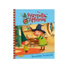 Nelson Mini-Buch - Petronella Apfelmus 2