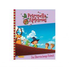 Nelson Mini-Buch - Petronella Apfelmus 4