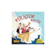 Pixi-Serie 229 - Piraten-Beute