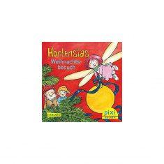 Pixi-Serie W32 - Hortensias Weihnachtsbesuch