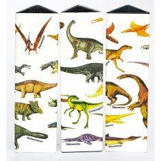 Prisma - Dinosaurier