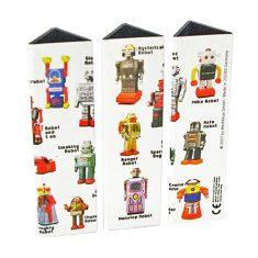 Prisma - Roboter