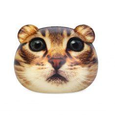 Anti-Stressball - Katze