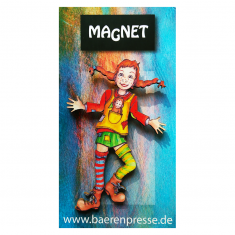 Magnet - Lotte