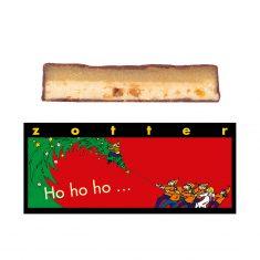 Schokolade - Ho Ho Ho