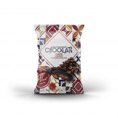 Schokoladendrops - Chocolate Café