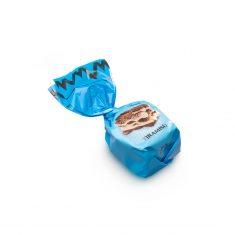 Schokoladenpraline - Tiramisu
