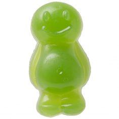 Seife - Jelly Belly, grün