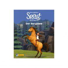 Nelson Mini-Buch - Spirit 5
