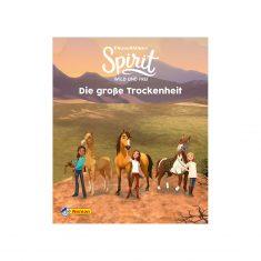 Nelson Mini-Buch - Spirit 7