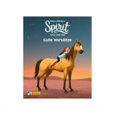 Nelson Mini-Buch - Spirit 8