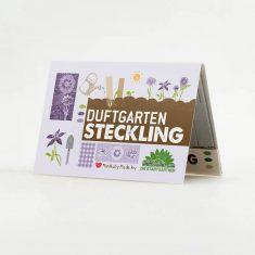 Steckling - Duftgarten