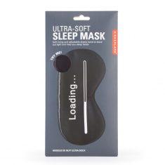 Schlafmaske - Loading...