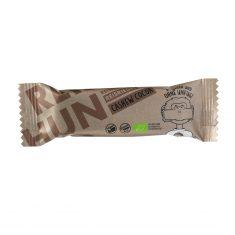 Reisriegel - Cashew Cocoa, bio