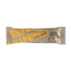 Reisriegel - Salted Caramel, bio