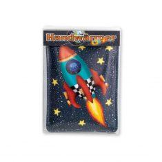 TapirElla Handwärmer - Rakete