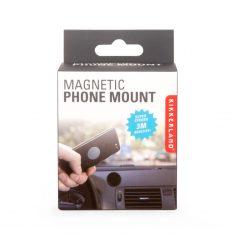 Magnetische Handyhalterung
